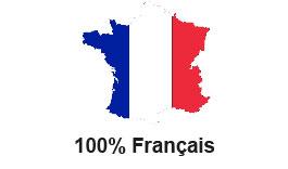 Eurosorb fabrication française