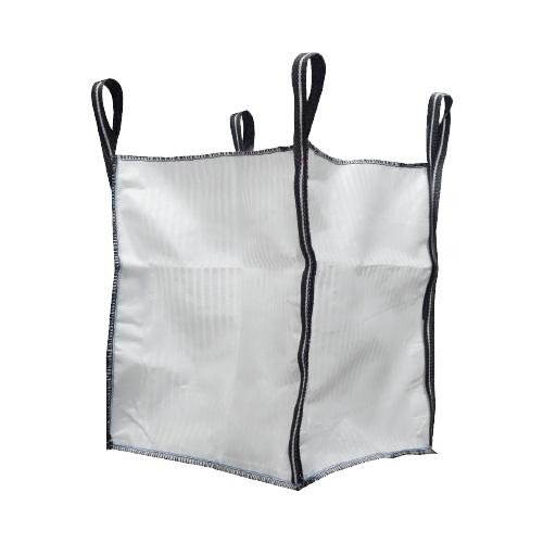 Big-bag filtrant