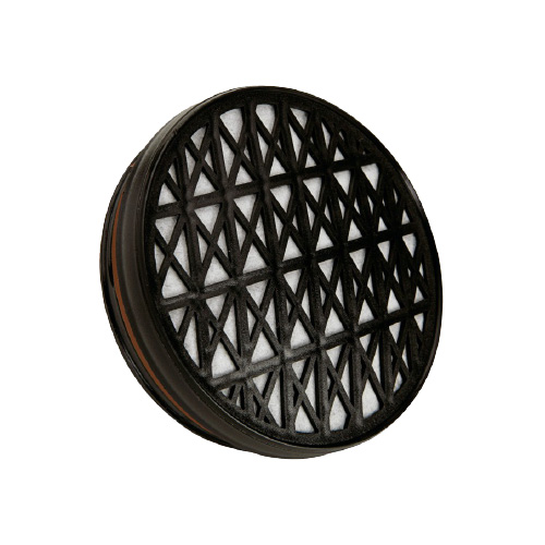 filtre pour demi-masque respiratoire