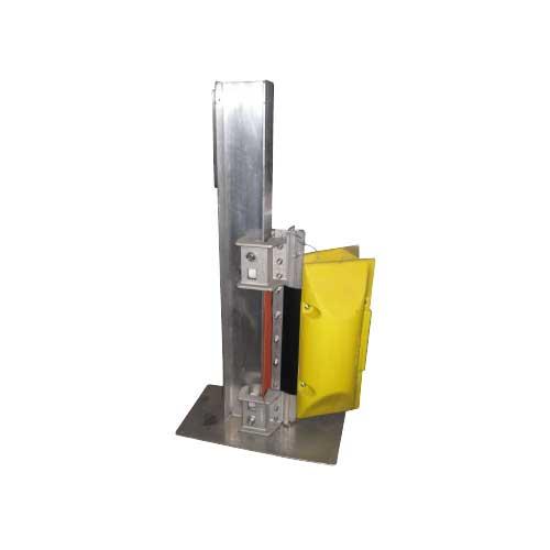 ascenseur pour barrage