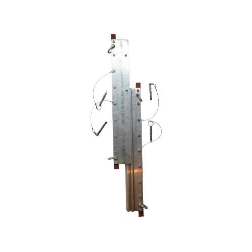 Connecteur ASTM