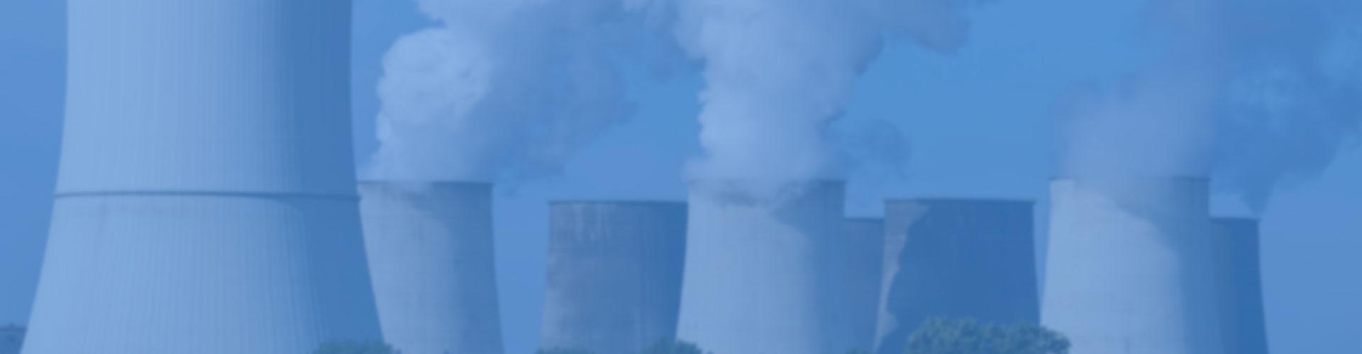 Eurosorb dans le secteur énergie