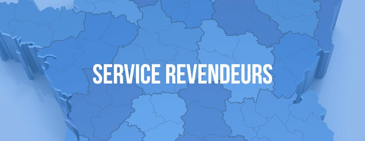 service revendeurs eurosorb