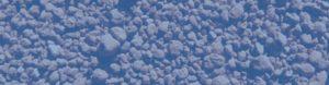 Sur la terre de diatomée