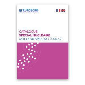 Catalogue FME Eurosorb 2018